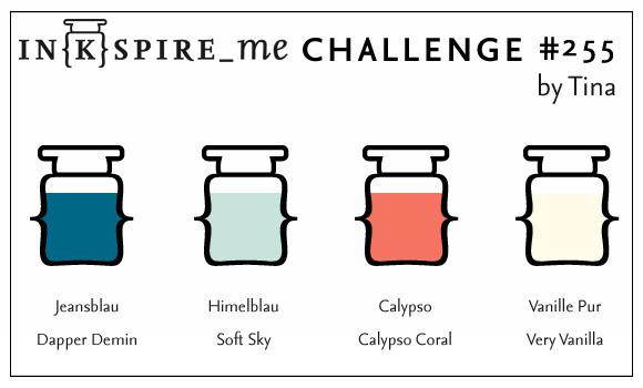 http://www.inkspire-me.com/2016/06/inkspireme-challenge-255.html