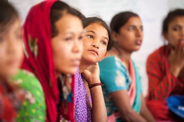 Nepal kids/C08-1.jpg