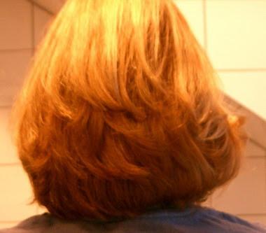 An Alle Mit Feinen Undoder Dünnen Haaren