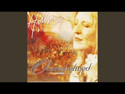 Let Your Kingdom Come Lyrics - Hillsong Worship