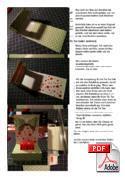 http://up.picr.de/20817740yg.pdf