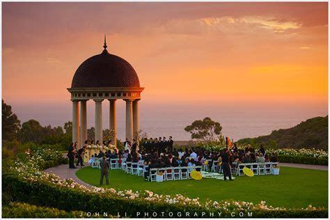 Newport Beach Wedding photography   Pelican Hill wedding