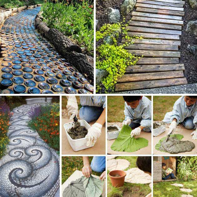 25-Lovely-DIY-Garden-Pathway-Ideas-00