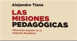 img-invitacion-libro-misiones-pedagogicas