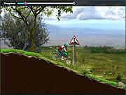 Jogar Bike master Jogos
