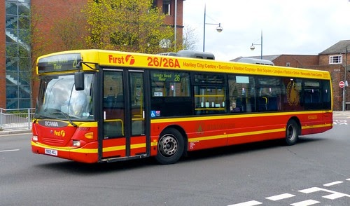 a bus station scene Stephen king's sequel to the shining, doctor sleep, is now casting for a bus station scene in atlanta, georgia casting directors are now casting actors, models, and talent to work on thursday, september 27th and monday, october 1st in atlanta, georgia.