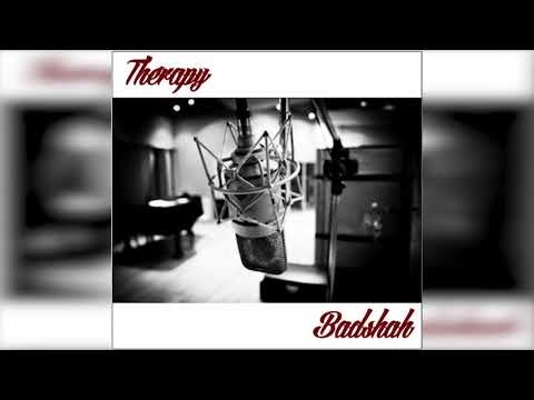 Mere Fuks Kho Gaye / Therapy Lyrics Translation | Badshah (2017)