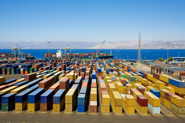 Image result for port operations