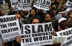 Sharia_Islamists