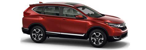suv gas mileage    ford price release
