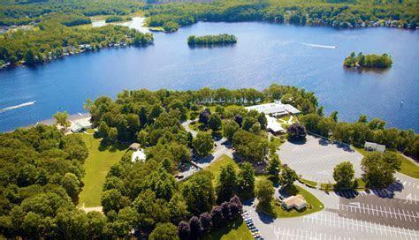 Waterfront MA Wedding & Event Venue   Lake Pearl Wrentham
