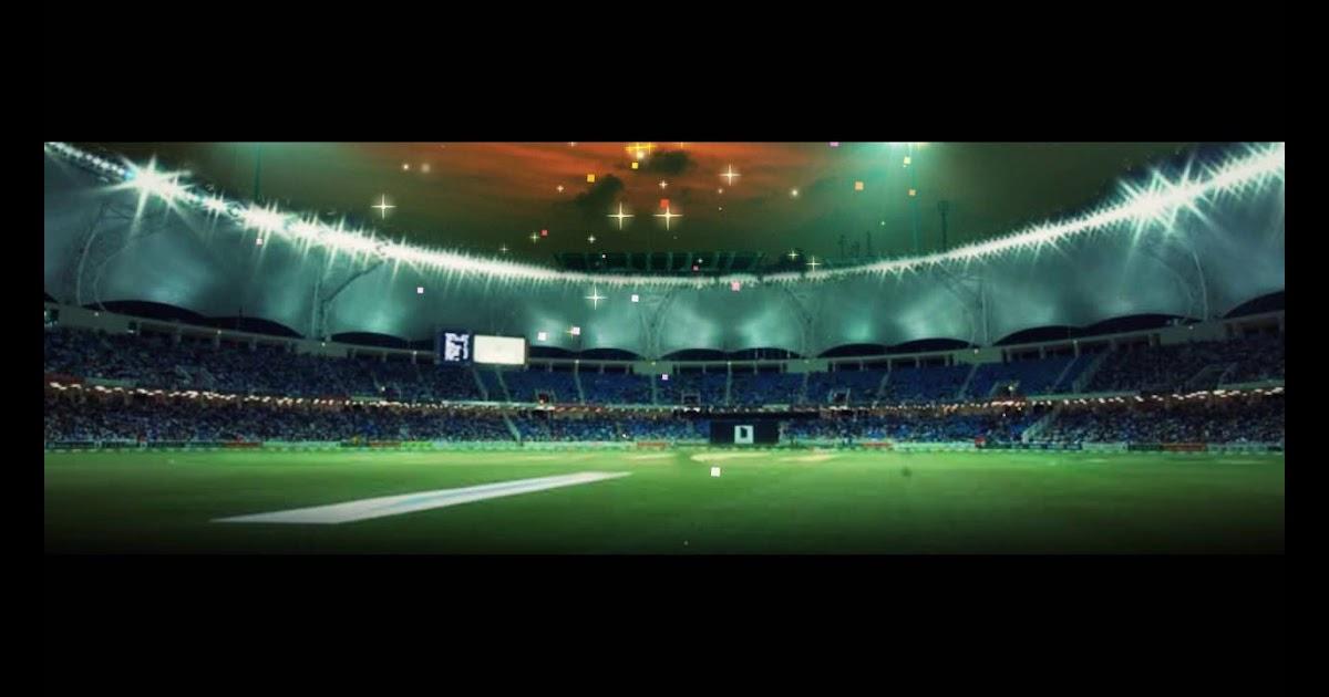 How To Play Cricket Like A Pro - Wedangan j