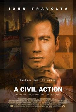 A Civil Action (film)