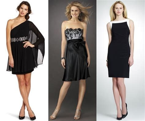 Wedding Guest Attire: What to Wear to a Wedding (Part 1