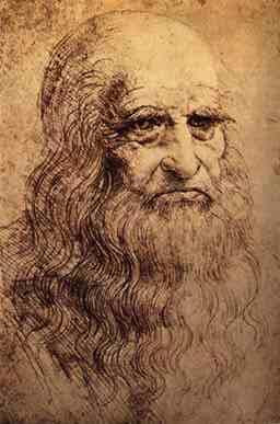 File:Possible Self-Portrait of Leonardo da Vinci.jpg