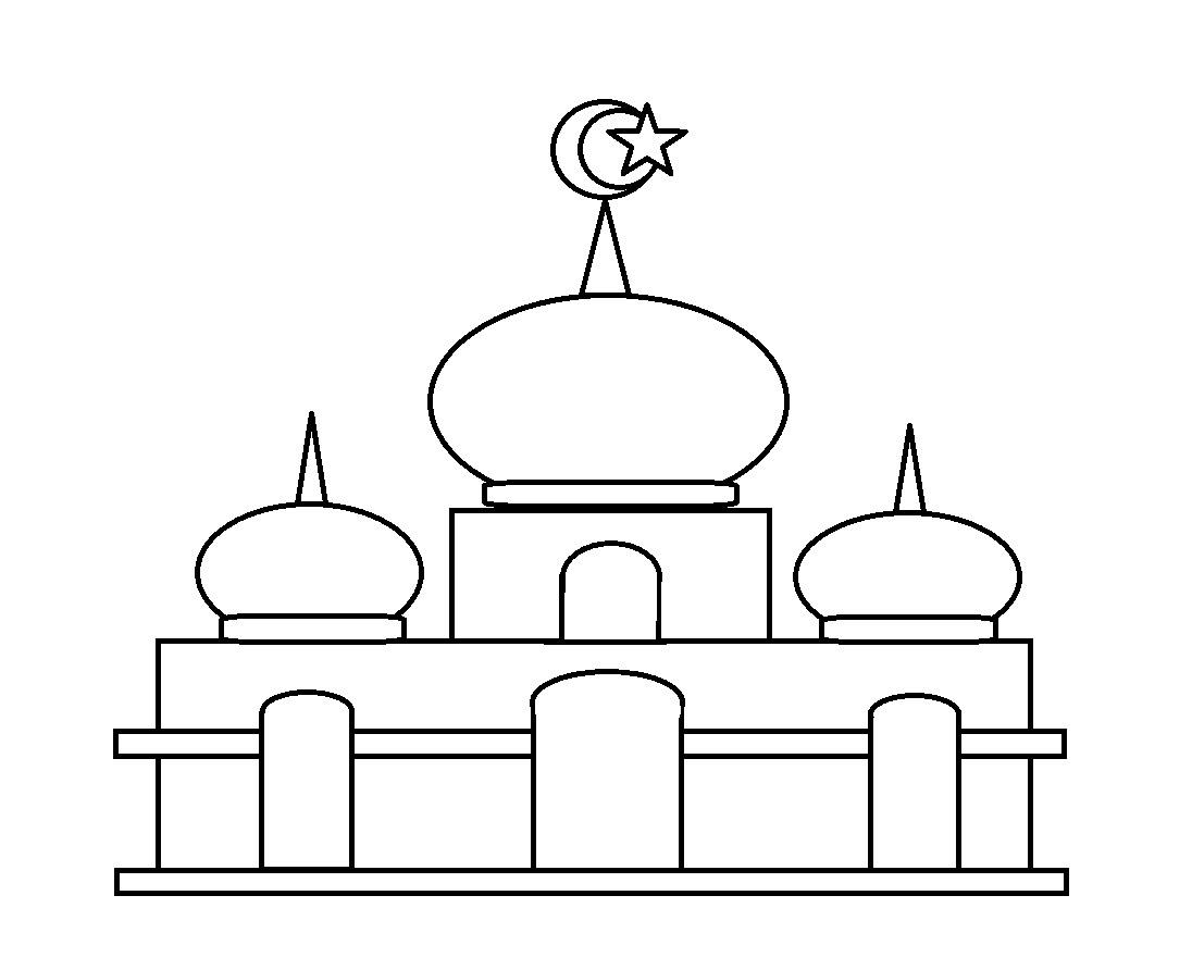 Gambar Animasi Rumah Adat Di Indonesia Rumah Dania