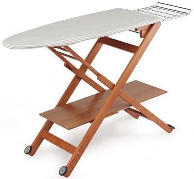 Aris-Wood-Ironing-Board