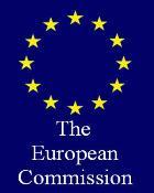 La Semana Europea del Deporte se celebrará del 7 al 13 de septiembre