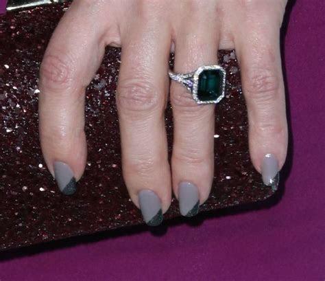 Kate Hudson's new engagement ring (she got an upgrade