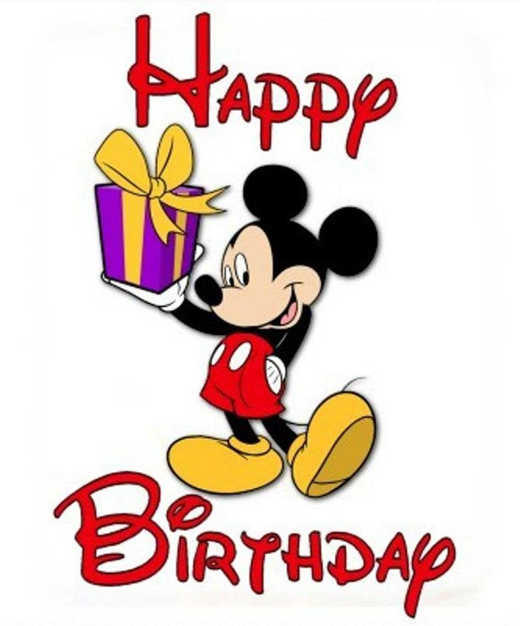 Happy Belated Birthday Clipart Free Download Best Happy Belated