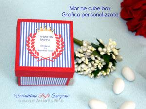 Marine-cube-box1