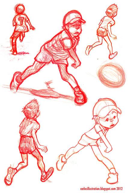 Kids-Sketches2