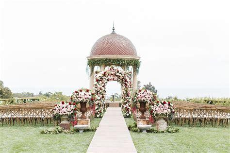 WEDDINGS   Dome   Wedding, Wedding Ceremony, Wedding
