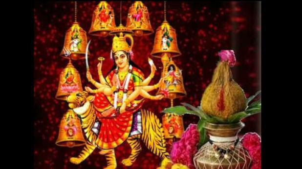 Advantages of fasting you should know this Navratri