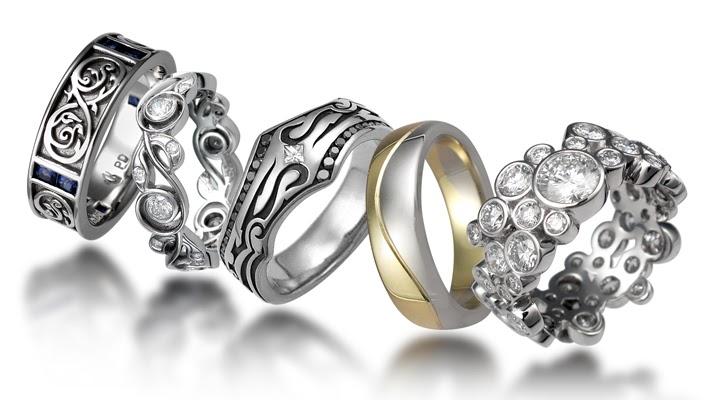 Diamond Wedding Gift Ideas: Wedding World: Diamond Wedding Gift Ideas