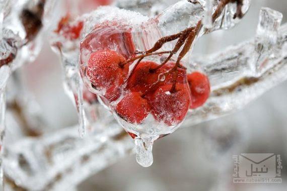 18-freezing_rain