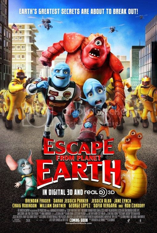 Escape from Planet Earth photo: Escape from Planet Earth EscapefromPlanetEarth-_zps58cfa6e9.jpg