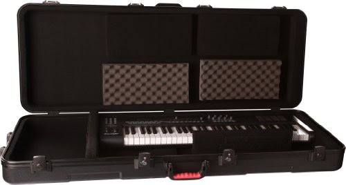 cheap yamaha mox8 88 key music production synthesizer yamaha mox8 88 key music production. Black Bedroom Furniture Sets. Home Design Ideas