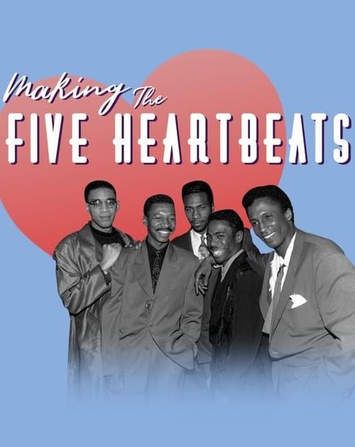 Heartbeats Stream