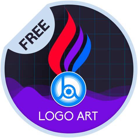 logo maker  graphic design logo creator