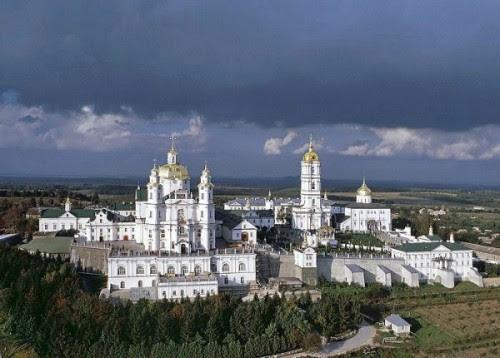Λαύρα του Ποτσάεφ