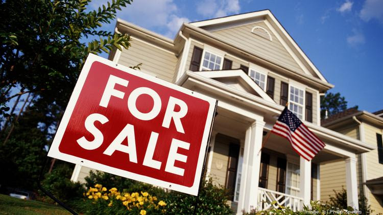 The rising home prices in the U.S. and in Dallas-Fort Worth are driven in part by low inflation, said Blitzer.