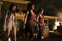 sororityrow2