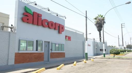 Alicorp vende su negocio de alimento para mascotas a la chilena Carozzi
