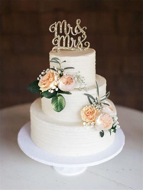 Mint Shabby Chic Wedding   Cakes & Dessert Tables