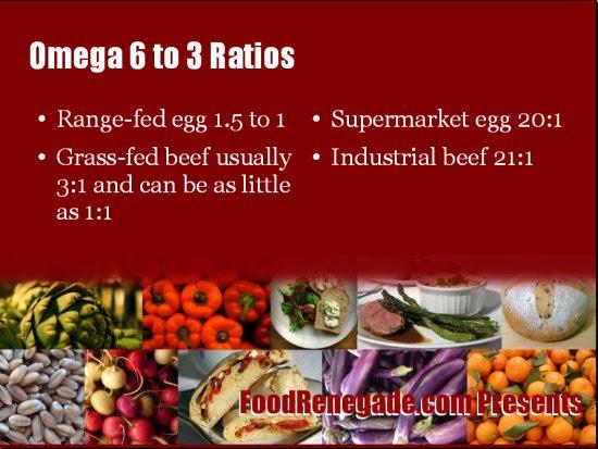 http://www.foodrenegade.com/pics/omega63ratios.jpg