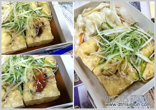 豪記臭豆腐09
