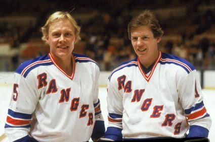 Hedberg and Nilsson Rangers photo Hedberg Nilsson Rangers.jpg