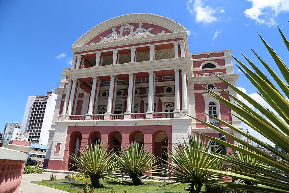 teatro amazonas01