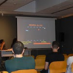 Retroconsolas Alicante 2015 (30)