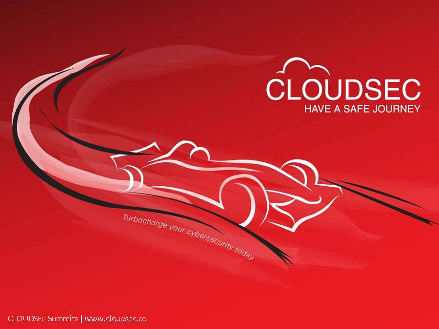 CLOUDSEC 2014 Preview 01