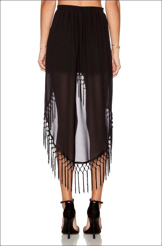 Le Fashion Blog Rise Of Dawn Gypsy Dancer Tassel Skirt Asymmetrical Black Fringe Skirt Ankle Strap Sandals Under 100 photo Le-Fashion-Blog-Rise-Of-Dawn-Gypsy-Dancer-Tassel-Skirt-Asymmetrical-Black-Skirt-Ankle-Strap-Sandals-Under-100_1.jpg