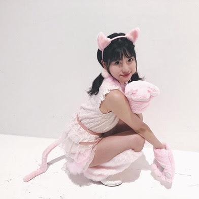 Taniguchi Megu 02
