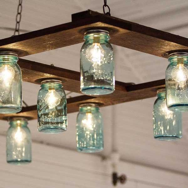 Hanging-Mason-Jars-2