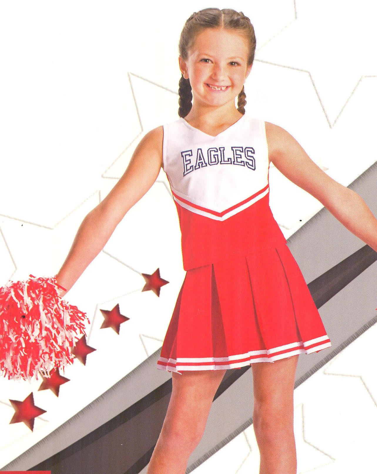 cheerleading uniforms  stitchworks custom jerseys and more
