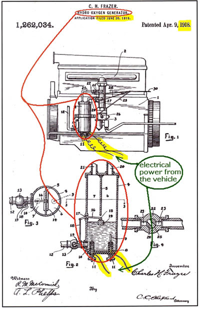 Schema Elettrico Di Un Gruppo Elettrogeno : Altra realta celle hho l idrogeno per risparmiare